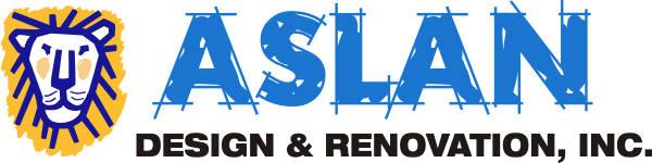 ASLAN_renovation_logo