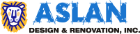layout_design_logo